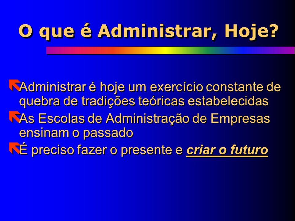 Prestação de Serviços ë Prestar serviços!