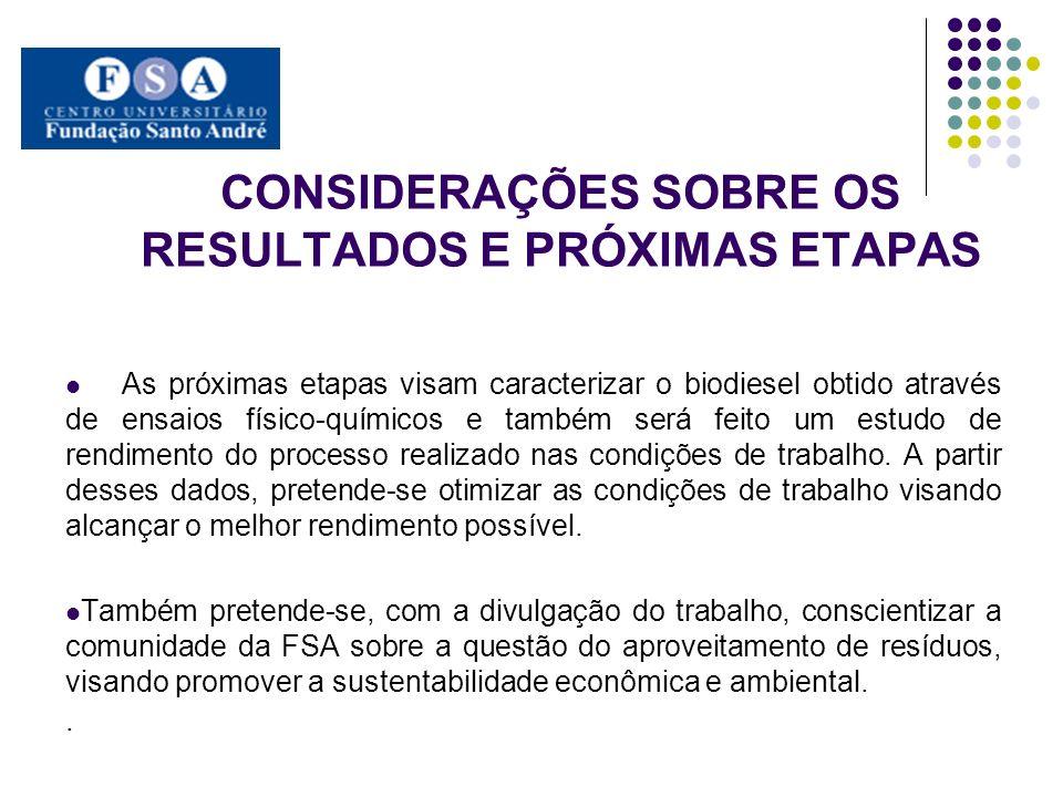 REFERÊNCIAS QUÍMICA NOVA.São Paulo : Fontes de energia alternadas, v.32 n.3 p.