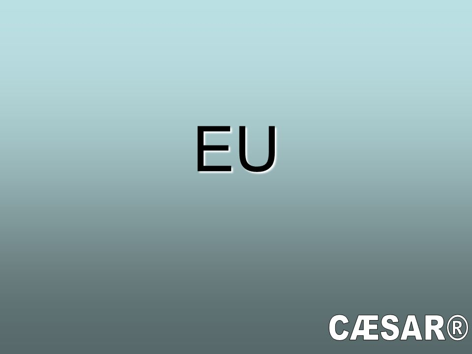 CESAR PENNA cesar.penna@gmail.com Brasileiro Solteiro 21 anos Estudante Reside no ABC Perfil: Calmo