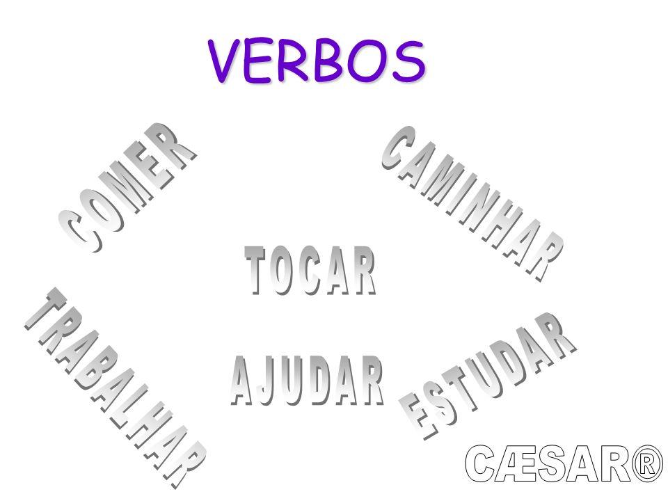 DIFERENCIAL Acredito que a paciência e a busca por conhecimentos / hábitos diversos e incomuns entre a sociedade brasileira