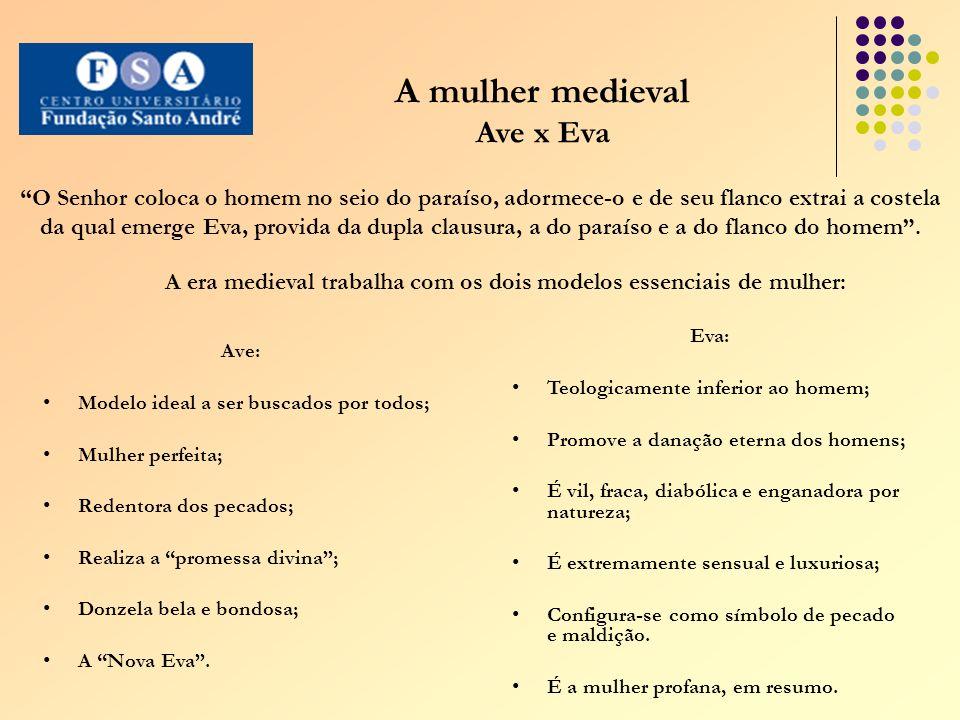 Entre Ave e Eva Entre Av e Eva gram departiment há 01 Entre Av e Eva | gram departiment há.