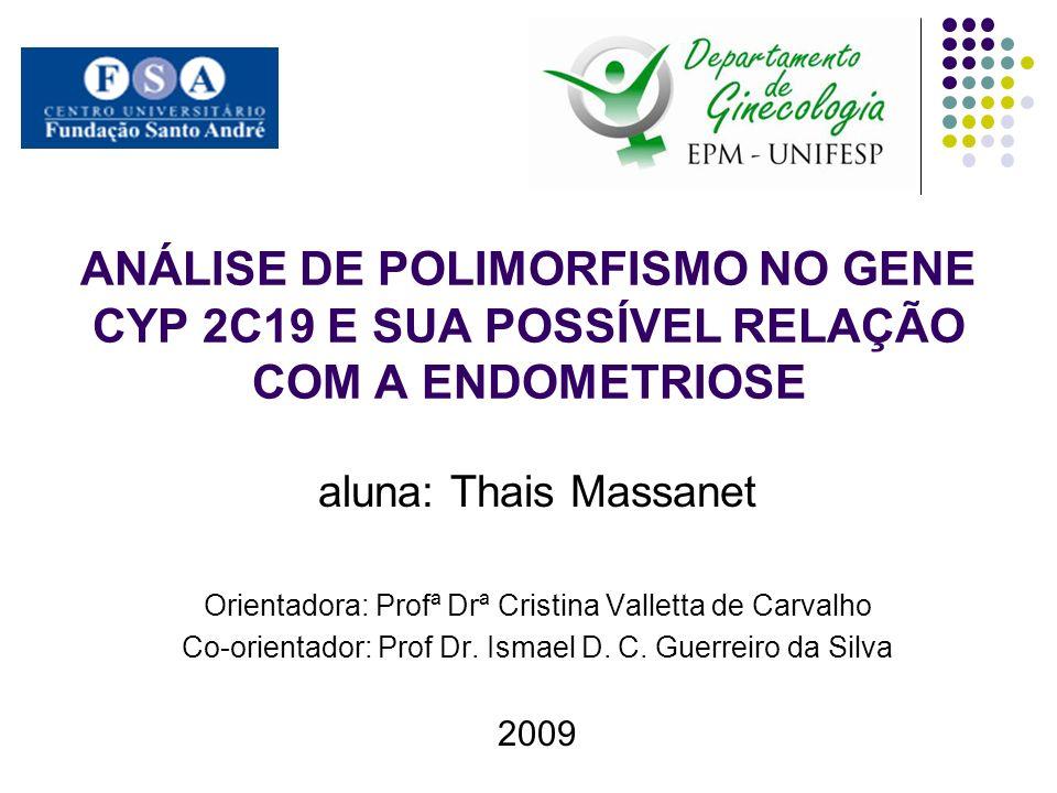 INTRODUÇÃO ENDOMETRIOSE Doença estrógeno-dependente caracterizada pelo crescimento do tecido endometrial, comumente encontrado no revestimento interno do útero (endométrio), fora da cavidade uterina (ASSOCIAÇÃO BRASILEIRA DE ENDOMETRIOSE – ABEND, 2008).