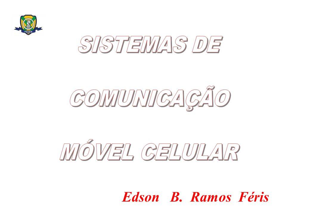 Edson B. Ramos Féris
