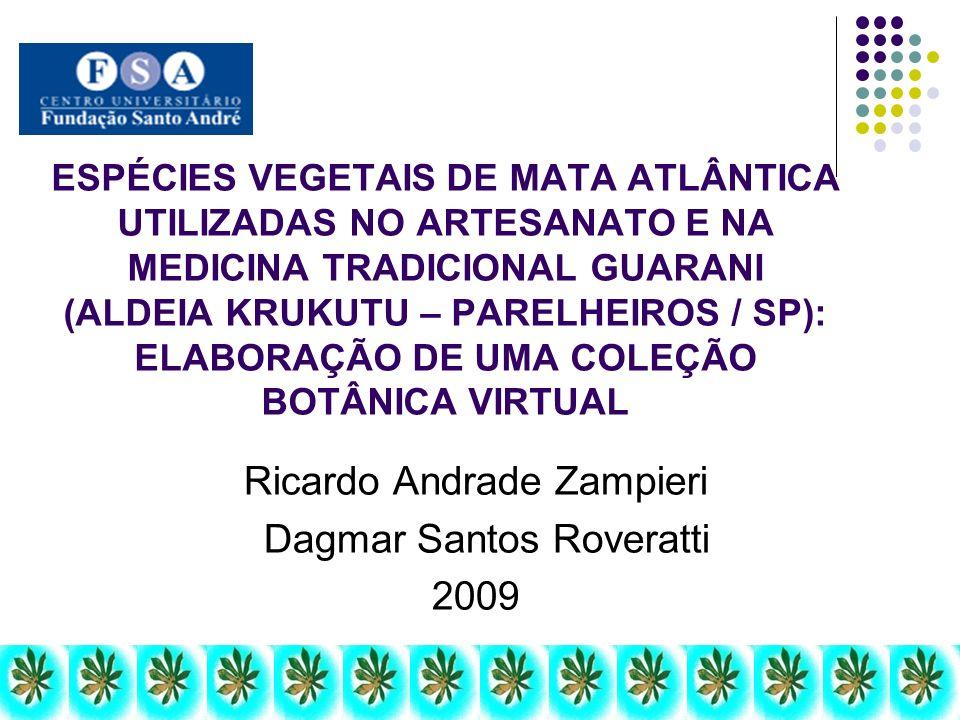 INTRODUÇÃO COLEÇÕES BIOLÓGICAS BRASIL: * Hospeda cerca de 20% da biodiversidade do planeta; * Detém somente 1% do acervo biológico científico do mundo.