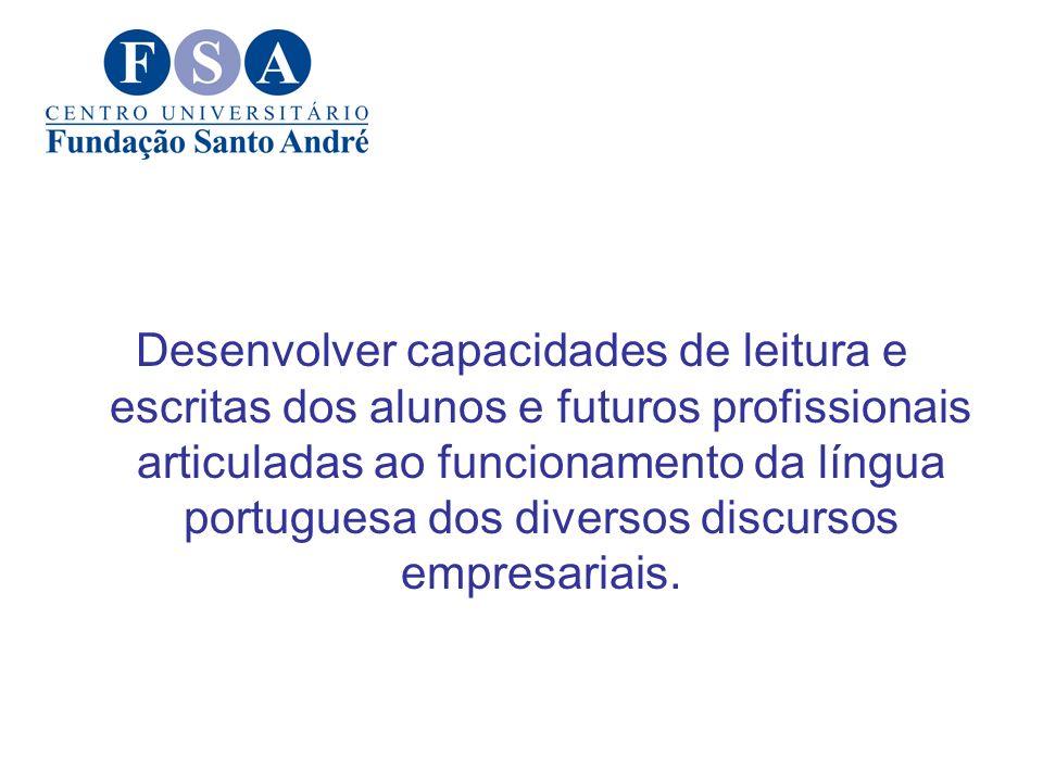 Embasamento Embasamento : Teoria/análise dialógica do discurso M.