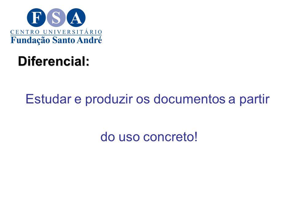 STATUS DA PESQUISA: Coleta: 2009/2010; Descrição / caracterização / classificação; Identificação da arquitetônica (Gênero); Proposta de produção.