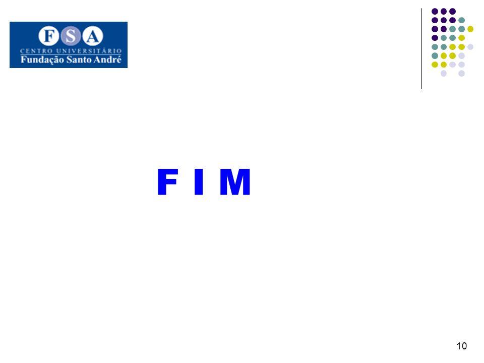 F I M 10