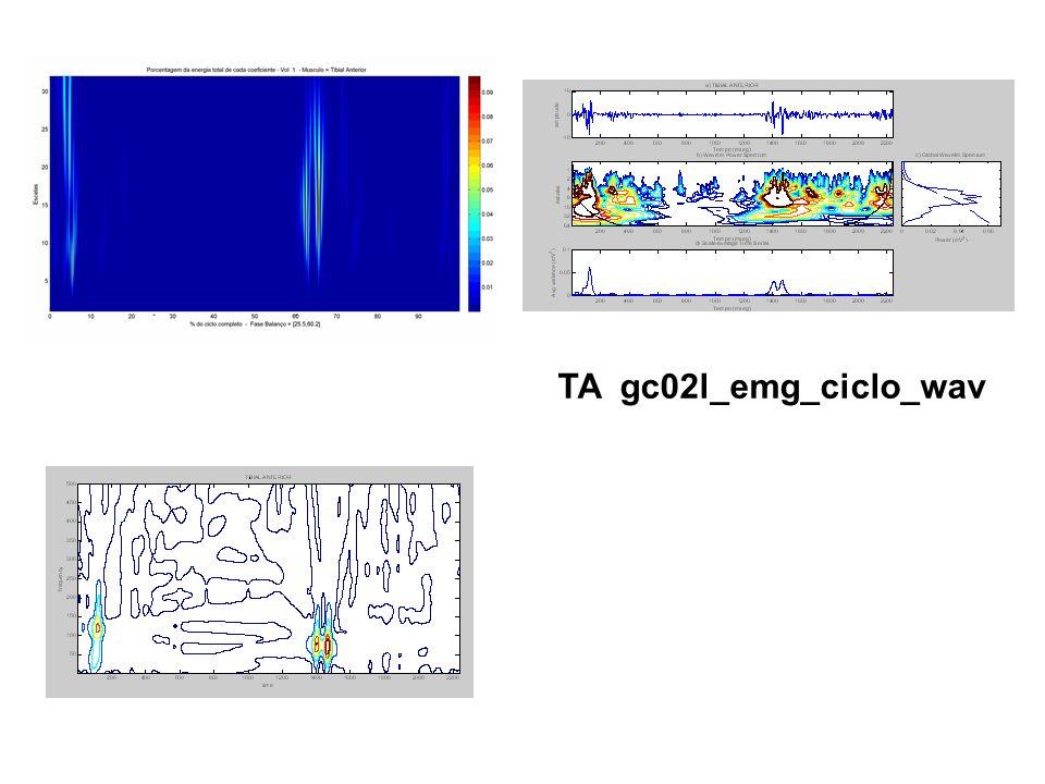 TA gc02l_emg_ciclo_wav