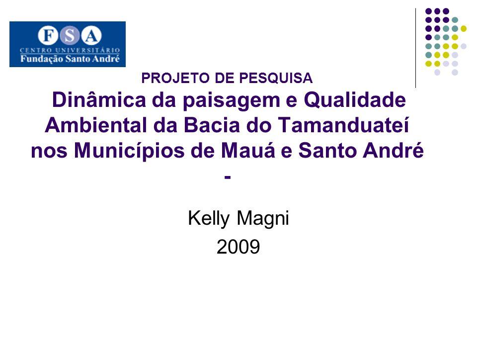 PARTICIPANTES Orientador: Prof.Dr. Ricardo Ferreira Andrade.