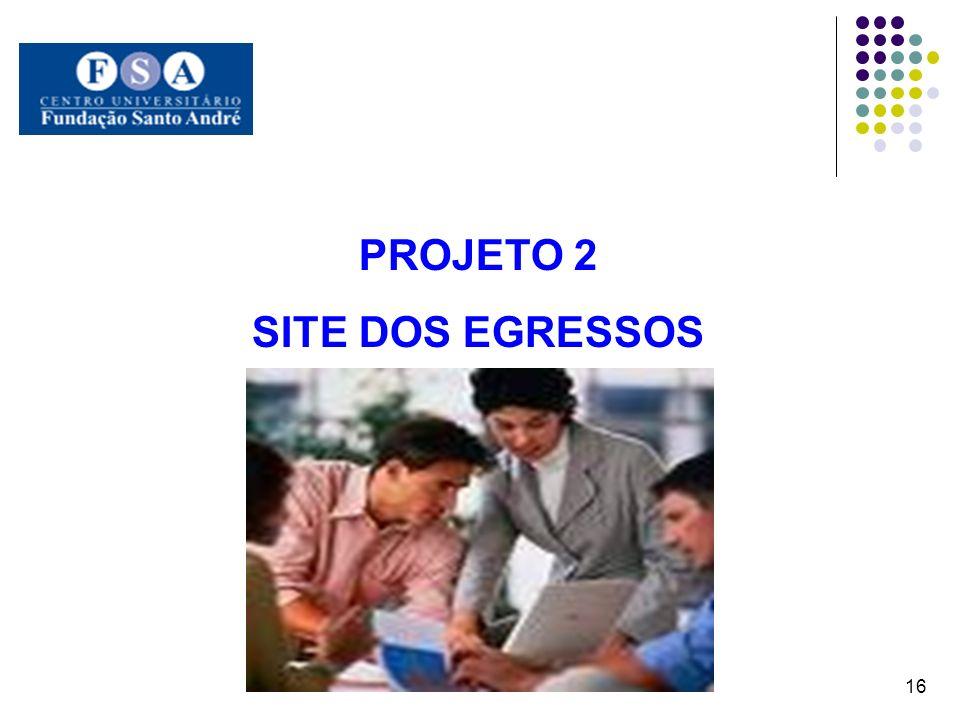 PROJETO 2 SITE DOS EGRESSOS 16