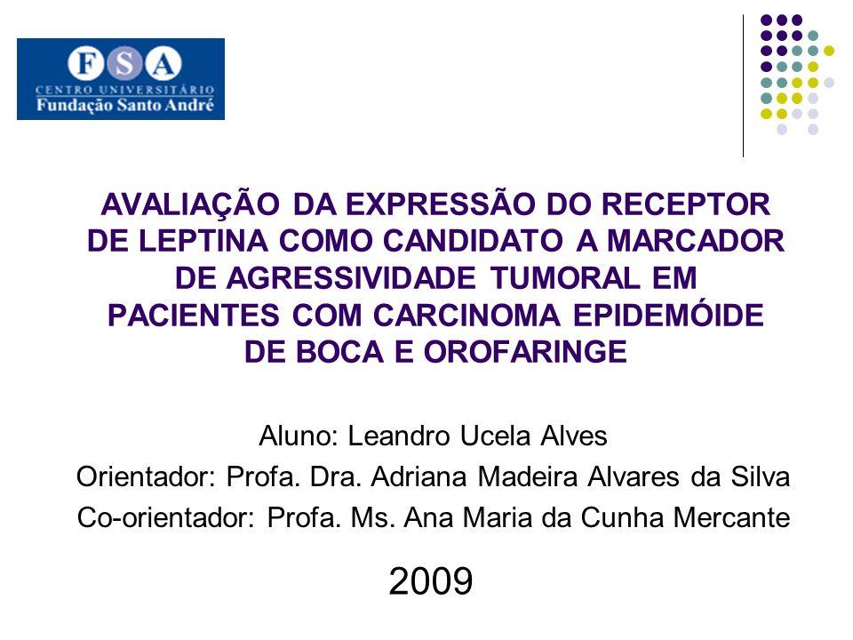 INTRODUÇÃO CARCINOMA EPIDERMÓIDE DE BOCA E OROFARINGE Representa 90% dos tumores das vias aerodigestivas superiores.