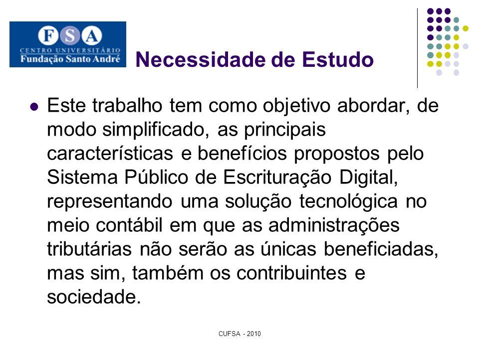 Sped Fiscal A Escrituração Fiscal Digital - EFD é um arquivo digital, que se constitui de um conjunto de escriturações de documentos fiscais e de outras informações de interesse da Secretaria da Receita Federal do Brasil, bem como de registros de apuração de impostos referentes às operações e prestações praticadas pelo contribuinte.