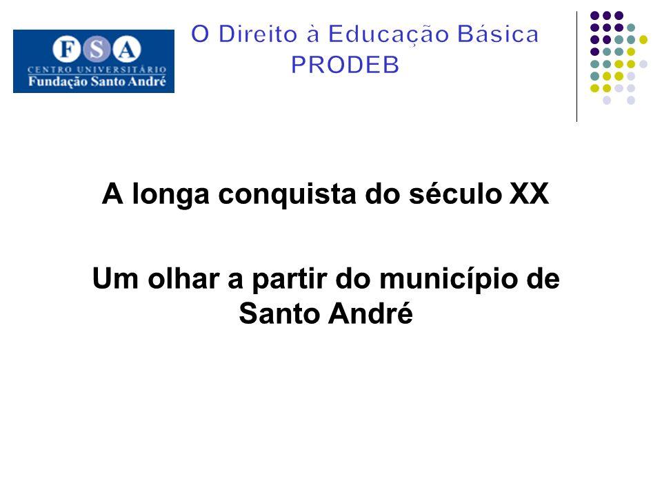 E.E.Pe Agnaldo Sebastião Vieira AntigoGinásio de Vila Guiomar, formado em 1966.