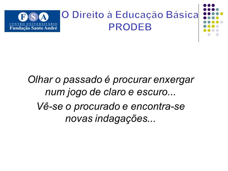 Em setembro do mesmo ano, por conta do Decreto de 09/09/1950, n°203, página 01, ano 60°, o Grupo Escolar da Vila Assunção, tem seu nome modificado, recebendo o nome da professora Hermínia Lopes Lobo.