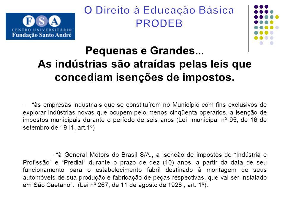 EE Dr. Luis Lobo Neto