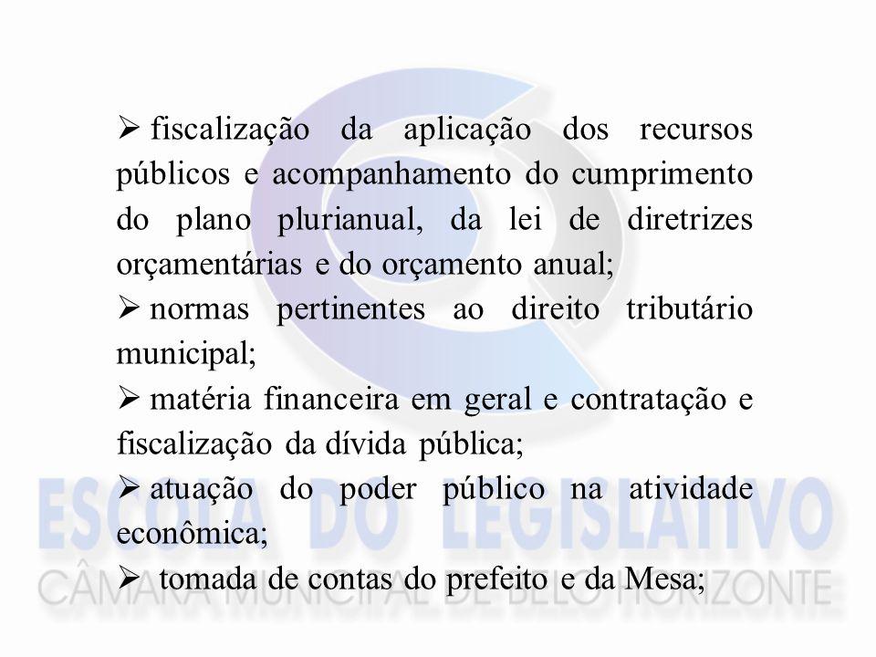 O prazo da comissão começará no primeiro dia útil após o recebimento da proposição pelo presidente respectivo.
