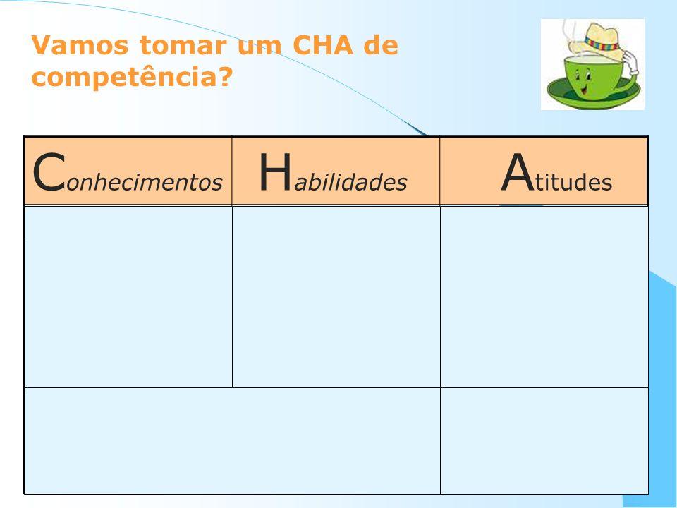 Gestão do Negócio: Gestão do Negócio: características que agregam valor e contribuem para o desenvolvimento da instituição.