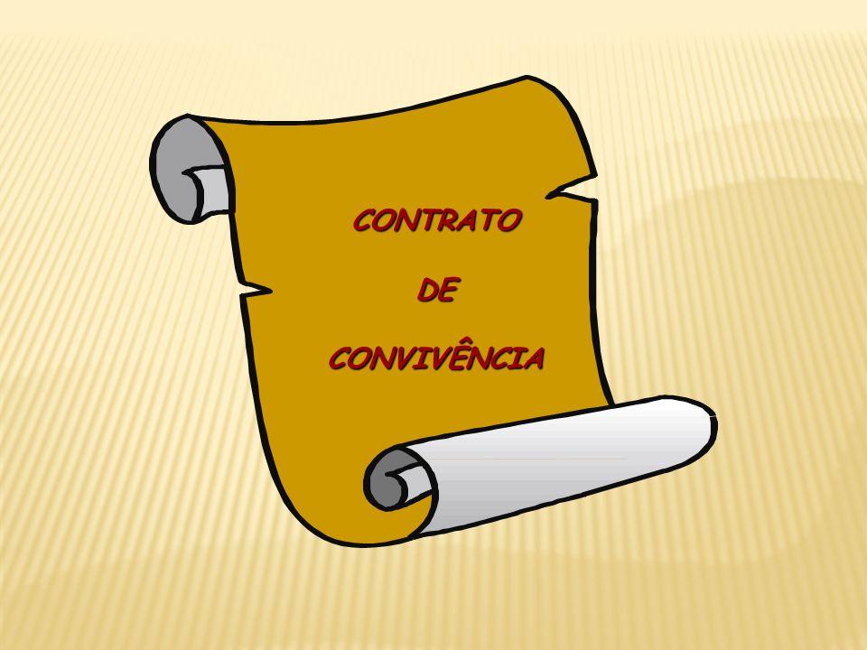 CONTRATODECONVIVÊNCIA