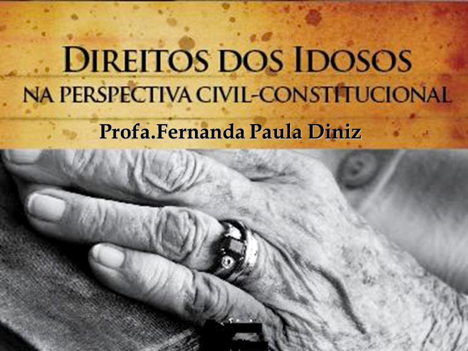 Profa.Fernanda Paula Diniz