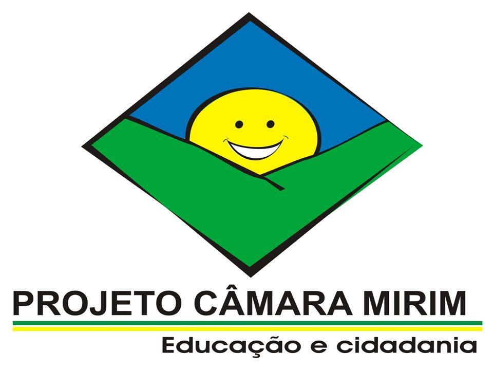 ELEIÇÃO DOS VEREADORES MIRINS 2010 1 - do eleitorado; todos os alunos do 3º ciclo diurno matriculados nas escolas participantes até dia 09/02/2010.