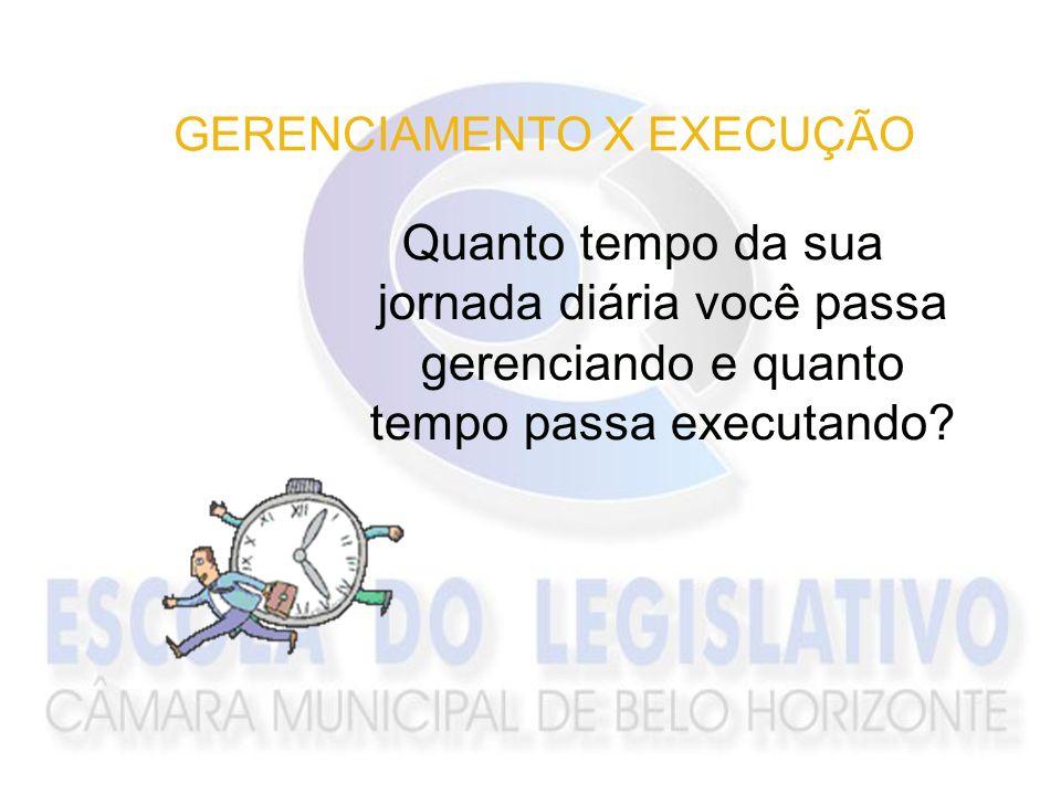 CURVA DE ADESÃO ESPERADA Grupo 1 (35%): tendem a seguir os 15% que aderiram, se perceberem que está dando certo.