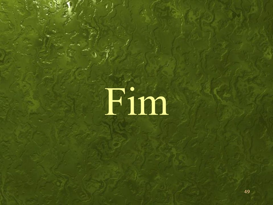 49 Fim