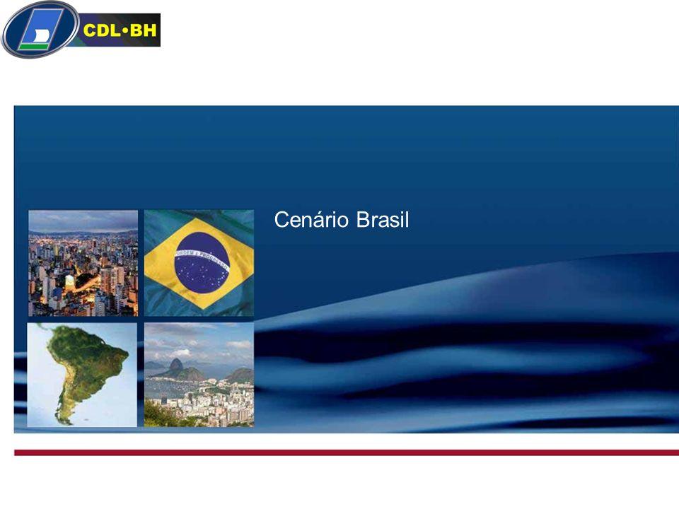 Varia ç ão mensal do desemprego ap ó s í nicio da Crise (%) Set/08Out/08Nov/08Dez/08Jan/09Fev/09Mar/09 Belo Horizonte-2,06-5,26-7,781,204,766,828,51 São Paulo-3,57-7,41-1,60-4,075,938,010,37 Distrito Federal-0,620,63-1,88-1,911,953,825,52 Recife-4,23-7,35-3,7-1,652,234,376,28 Porto Alegre-0,88-5,36-3,77-3,922,044,012,5 Salvador-1,013,55-2,45-0,5-2,020,03,61 Fonte:Dieese