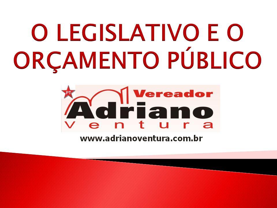 O controle interno, realizado pelos próprios órgãos do Estado; O controle externo, realizado pelo Poder Legislativo diretamente ou indiretamente com o auxílio do Tribunal de Contas.