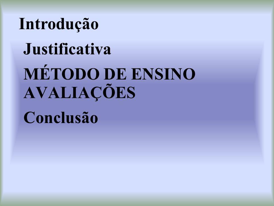OBSERVAÇÃO DO COTIDIANO DA AULA DE INFORMATICA Amilton Monteiro da Silva Vitória, Setembro de 2003