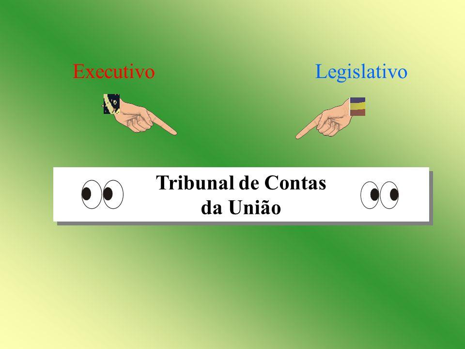 Poder executivo Polícia Militar Governador Vice Secretarias Autarquias Fundações Estatais Ministério Público Estadual Defensoria Pública do Estado Poder legislativo