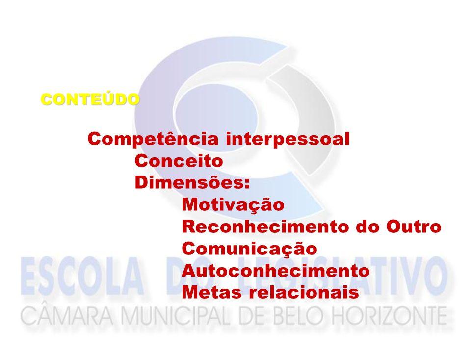 Linear e Unilateral o alvo a ser alcançado é a transmissão da informação.