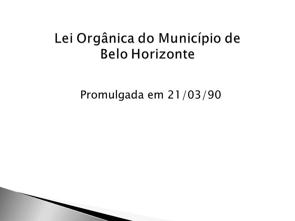 O projetos são publicados na internet e enviados às comissões para emitir parecer.