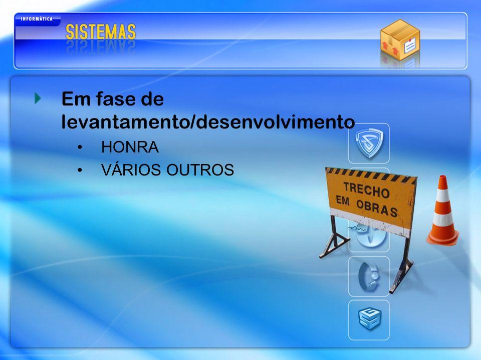 Acesso ao site www.cmbh.mg.gov.br Acessibilidade Brasil Conteúdo do site Intranet Acesso à intranet Conteúdo da intranet