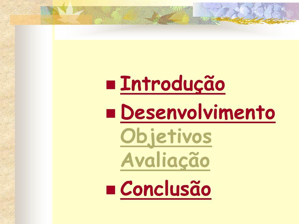 PREFEITURA MUNICIPAL DE VITÓRIA EMEF SÃO VICENTE DE PAULO BENEFÍCIOS DA ATIVIDADE FÍSICA VALÉRIA BATISTINI BRUNORO