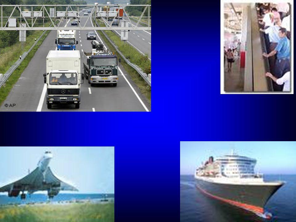 Qual destas imagens reflete a palavra trânsito?