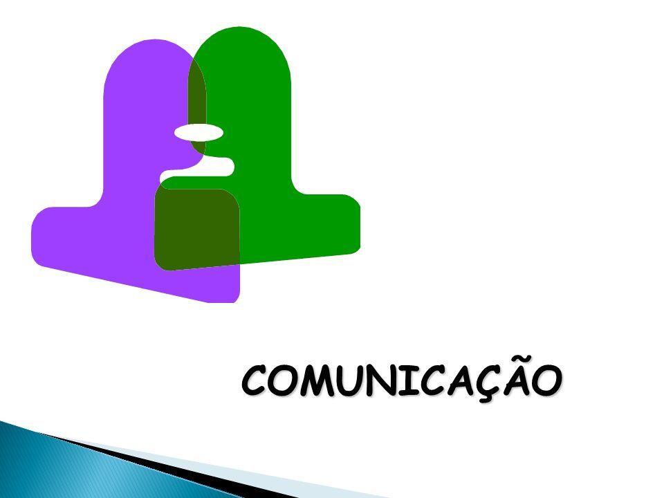 Habilidades e competências gerenciais Planejamento Comunicação Condução de reuniões Gerenciamento de conflitos Desenvolvimento de equipes Coaching, en