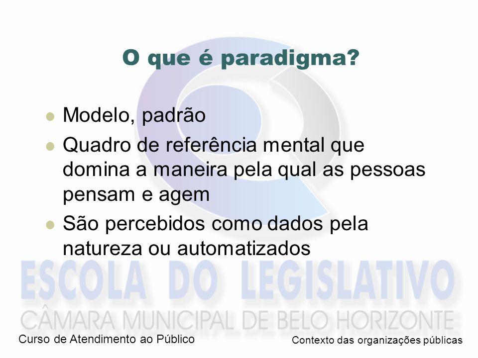 Pesquisa feita com 5.160 alunos do ensino médio de São Paulo pelo Instituto SM para a Qualidade Educativa em abril/2005...