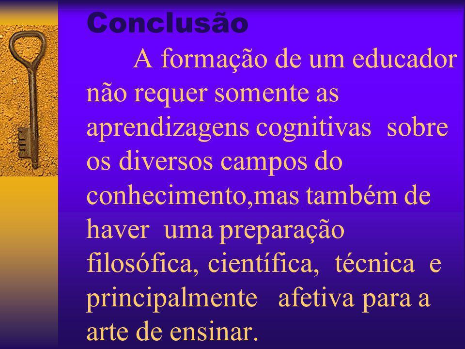 Metodologia Serão fornecidos aos docentes materiais, tais como: fitas de vídeo, textos, reportagens de temas que abordem situações problemas entre aluno e professor.