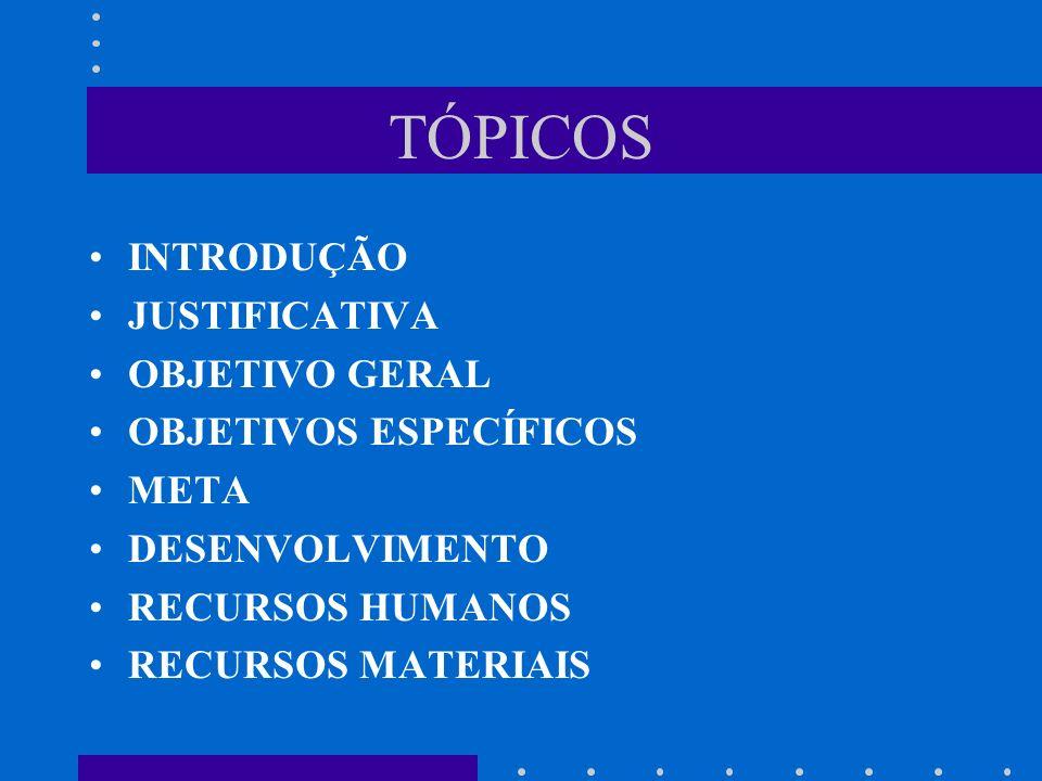 SECRETARIA MUNICIPAL DE EDUCAÇÃO PROJETO DESPORTO ESCOLAR Projeto destinado à Secretaria Municipal de Educação com objetivo de introduzir aos alunos d