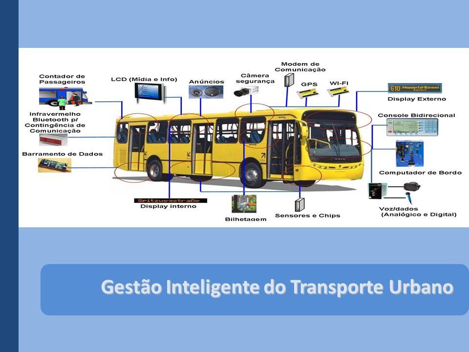 -1430 painéis de sinalização instalados em pontos de ônibus da cidade, informando linhas, itinerários e horários, entre fevereiro/2009 e julho/2010.