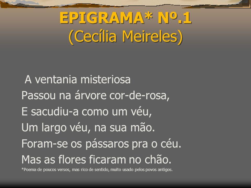 A MENINA E AS ASAS ( Fernando Paixão) Marcolina sabia muitas histórias. Aquelas que mamãe contava outras que lera nos livros também as de sua imaginaç