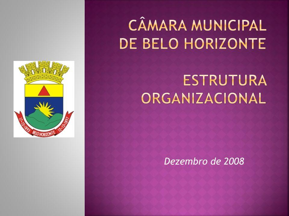 Dezembro de 2008