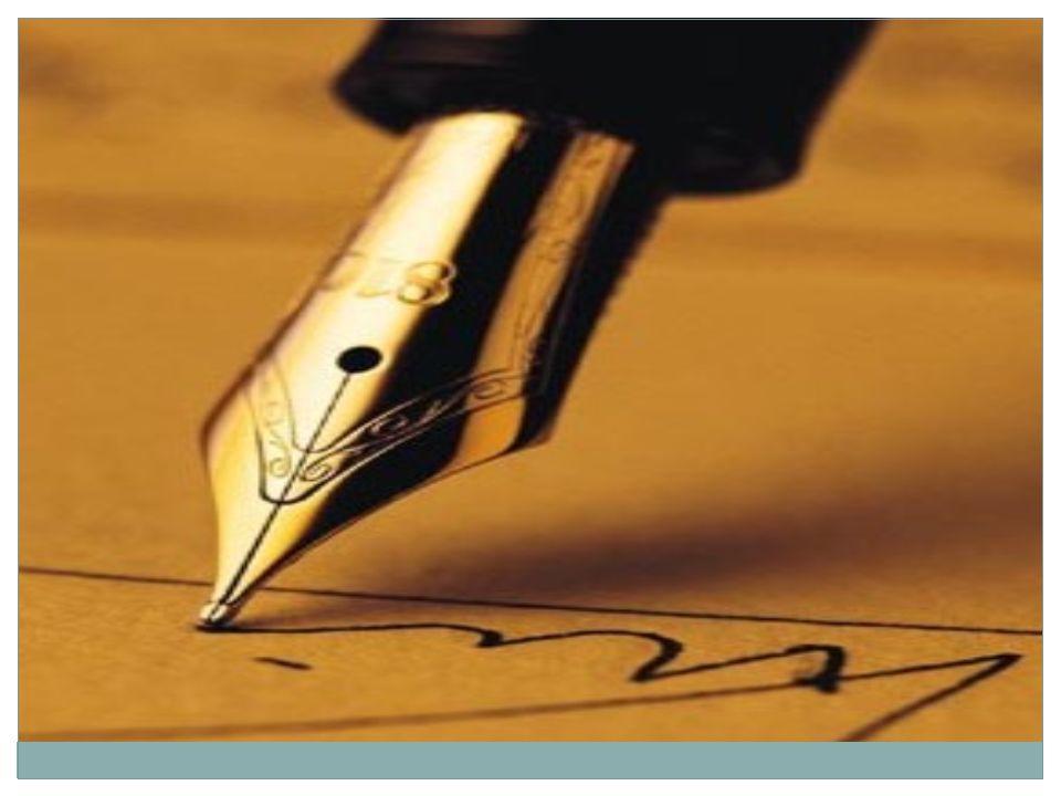 Estrutura do Requerimento Vocativo: cargo/função e nome do destinatário, ou seja, da autoridade competente.
