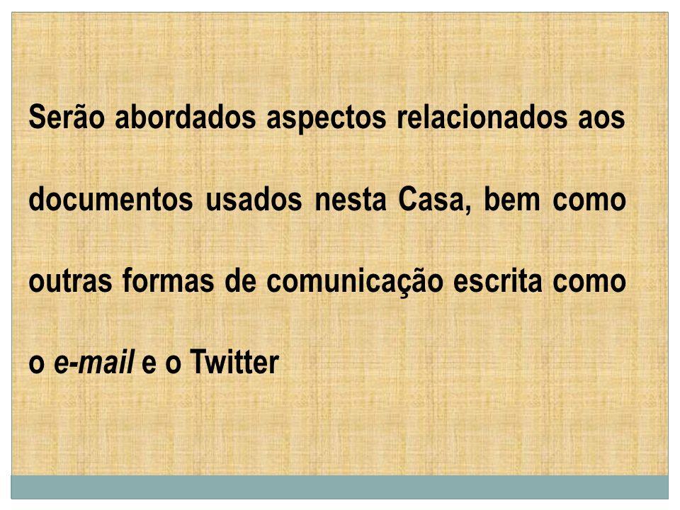 CLAREZA E PRECISÃO ordem direta do período (sujeito,verbo, complementos);