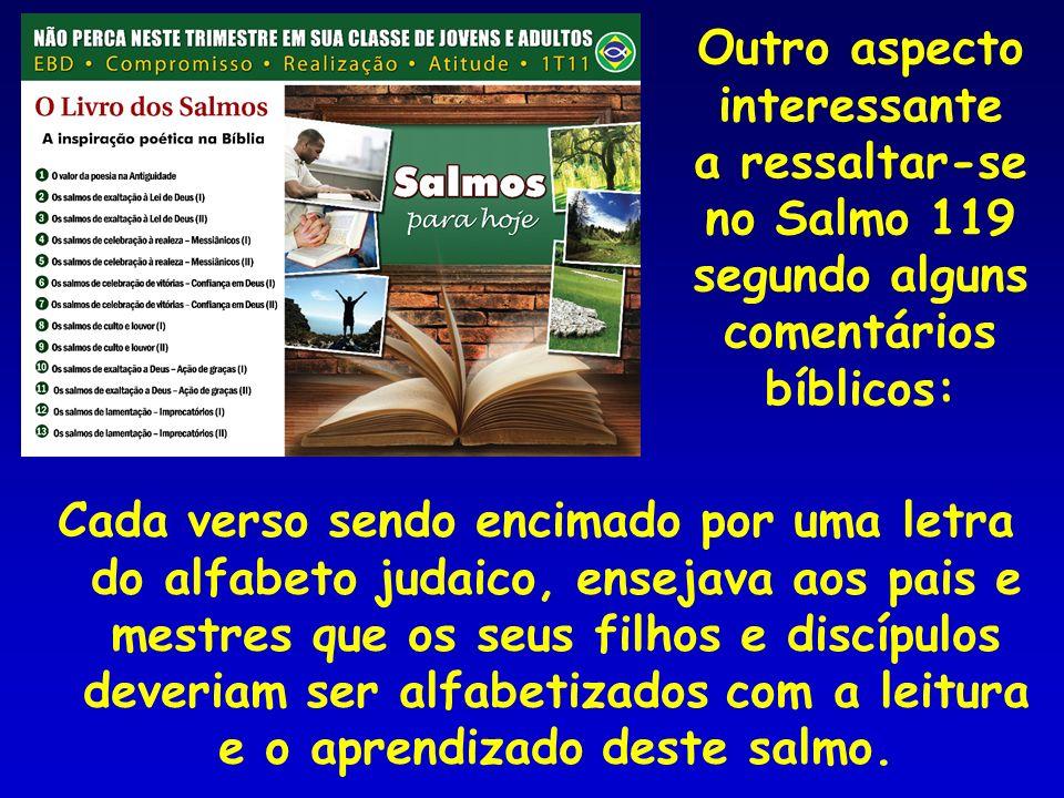 Introdução Quanto ao autor e à época em que foi escrito há grande divergência entre os comentaristas bíblicos.