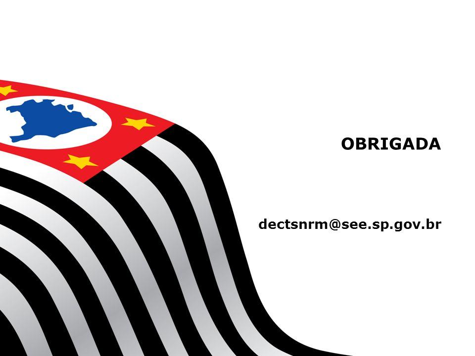 OBRIGADA dectsnrm@see.sp.gov.br