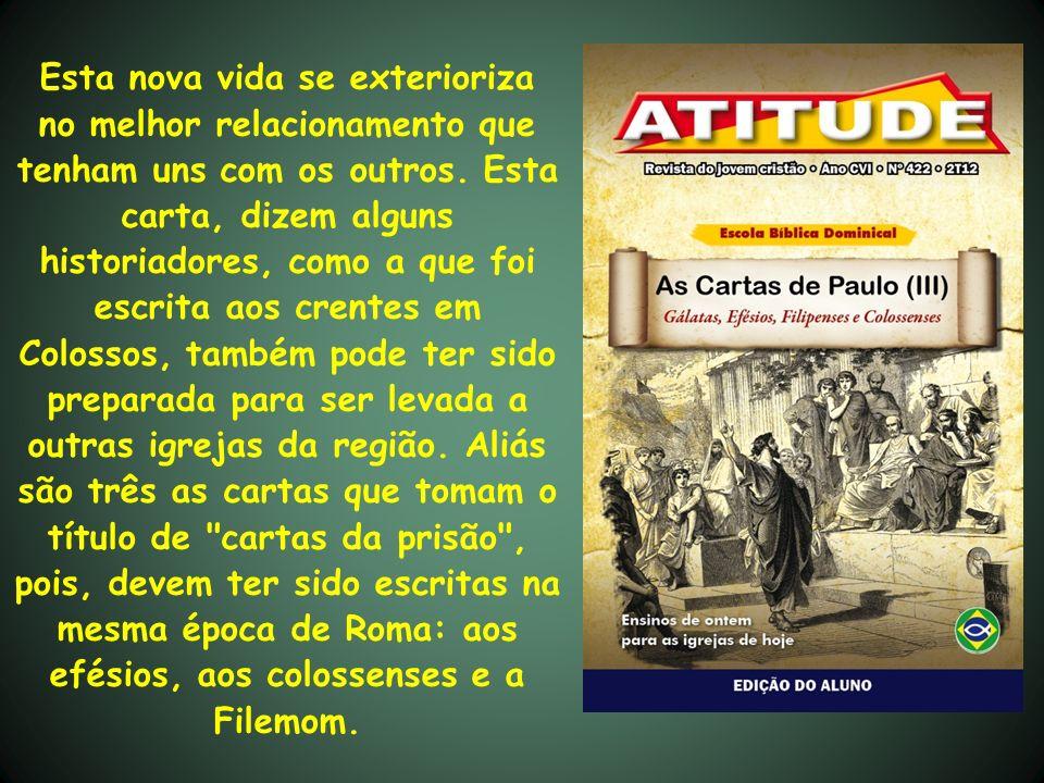 Paulo vai passar por Éfeso em sua segunda viagem bem ao final dela, mas de maneira rápida (At 18.19- 21).