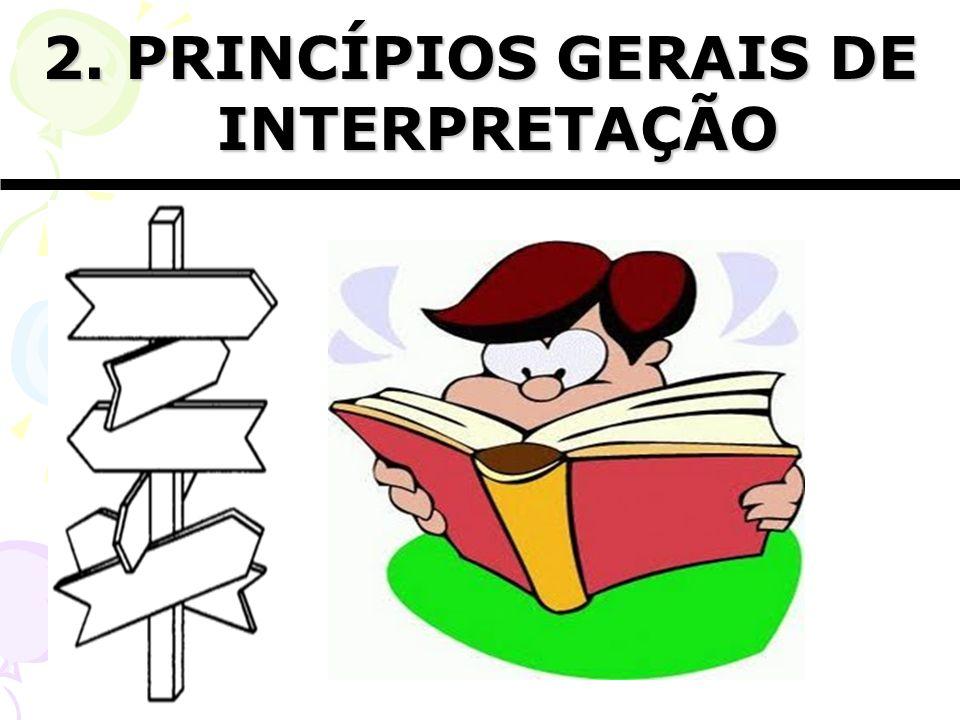REGRA DEZESSETE Você precisa compreender gramaticalmente a Bíblia, antes de compreendê-la teologicamente.