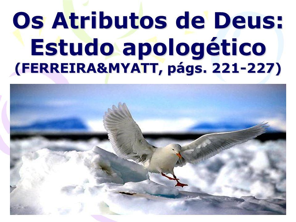 O animismo e o espiritismo Os animistas colocam entre Deus e o ser humano uma hierarquia de espíritos com quem se tem de tratar.