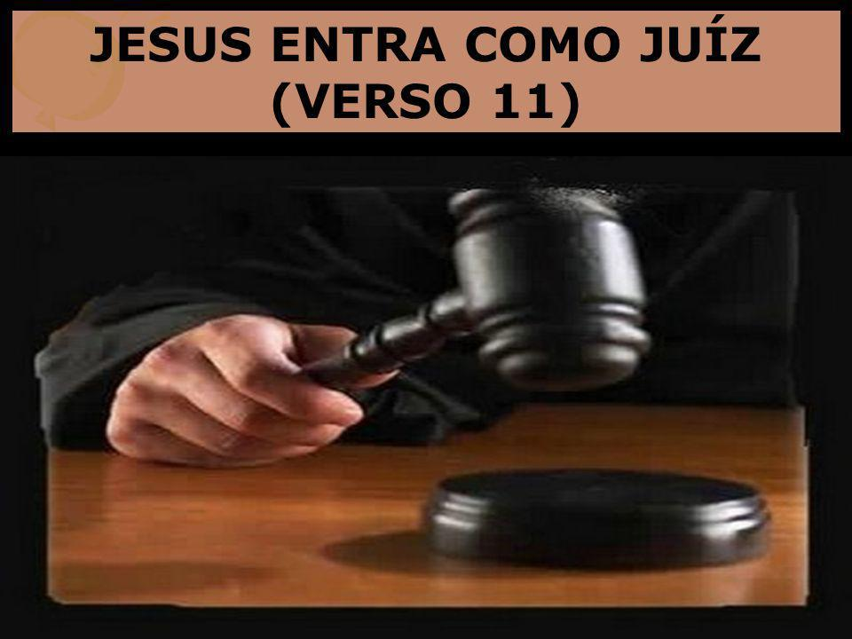 Jesus declara a falência do sistema religioso (marcos 11.12-26) Um sanduíche:Um sanduíche: Jesus amaldiçoa a figueira (vs.12-14); Jesus dentro do templo (vs.15-19); O retorno à figueira (v.20,21).